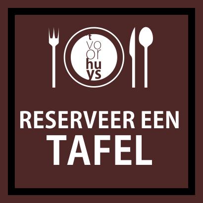 reserveer-tafel