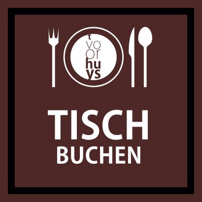 tisch-buchen
