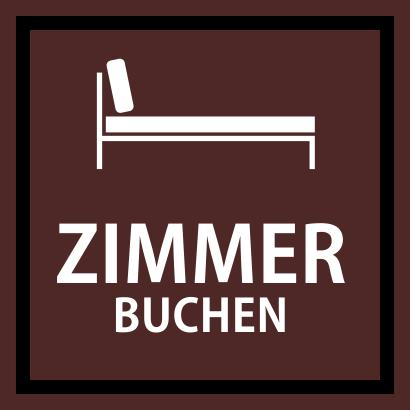zimmer-buchen