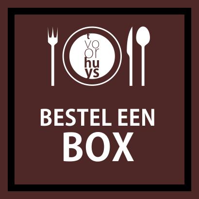 bestel-een-box
